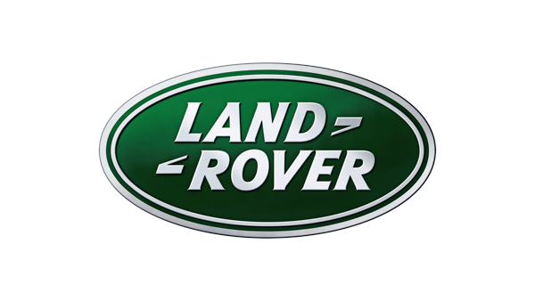 Land Rover car glass