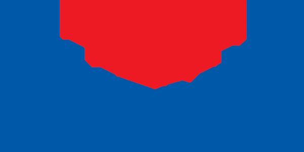 Rudefix skifter bilglas på Suzuki
