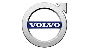 Rudefix skifter bilglas på Volvo